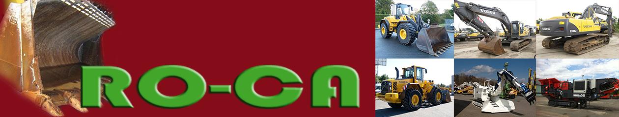 Ro-Ca